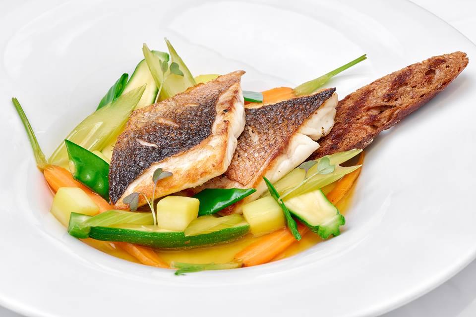marina_lav_fish_dish